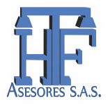 HTF Asesores